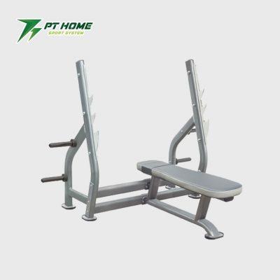 Ghế Đẩy Ngực IT7014