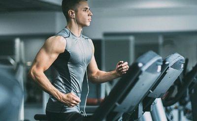 Lợi ích của chạy bộ mỗi ngày – Cải thiện sức khỏe