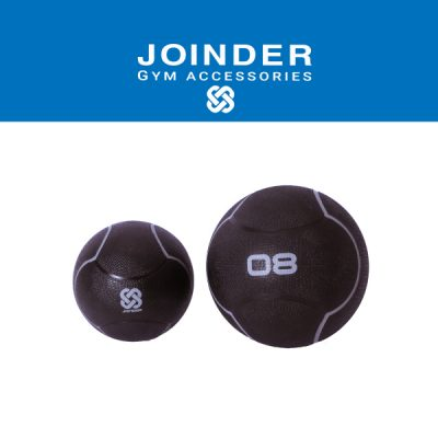 SOLID-MECHDICINE-BALL-JOINDER