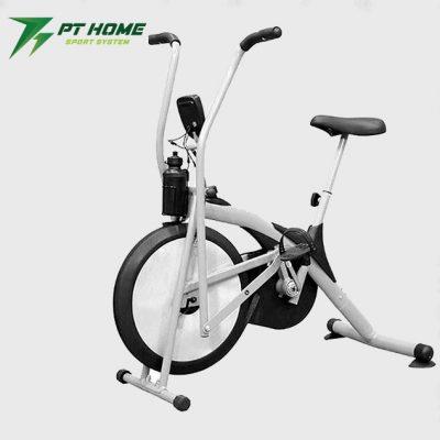 Xe đạp thể dục AirBike P388