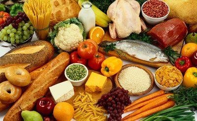 Khám phá 15 loại thực phẩm cho người sử dụng máy chạy bộ tốt nhất