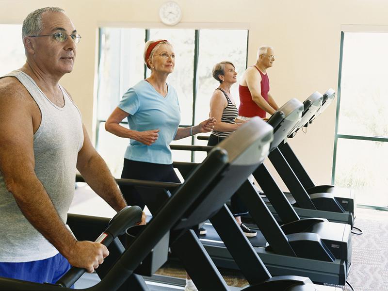 Cần xác định nhu cầu trước khi tim nơi bán máy chạy bộ tại thái nguyên