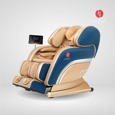 Ghế massage Akira AR S5 LUX